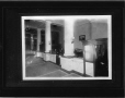 VIEW-17635.0 | Interior of Royal Bank Branch, copied 1918 | Photograph | Anonyme - Anonymous |  |