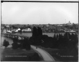 VIEW-1809 | Victoria from Government Buildings, BC, 1887 | Photograph | William McFarlane Notman |  |