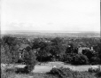 VIEW-18783 | View of Montreal from Westmount, QC, 1919-20 | Photograph | Wm. Notman & Son |  |