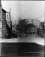 VIEW-20313.0 | Boswell's Brewery, Quebec City, QC, copied 1921 | Photograph | Livernois Limitée |  |