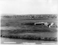 VIEW-2032 | Calgary from Elbow River, AB, 1889 | Photograph | William McFarlane Notman |  |