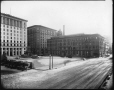 VIEW-20563 | Square Phillips, Montréal, QC, 1922 | Photographie | Wm. Notman & Son |  |