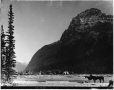 VIEW-2075 | Field and Mount Stephen, BC, 1889 | Photograph | William McFarlane Notman |  |