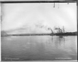 VIEW-2138.2 | Vancouver from harbour, BC, 1889 | Photograph | William McFarlane Notman |  |