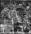 VIEW-24337.0 | Aerial view of Montreal, QC, about 1923, copied for H. J. Jones, | Photograph | Anonyme - Anonymous |  |