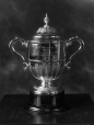 VIEW-24659.1 | The Phoenix trophy cup for golf, 1929 | Photograph | Wm. Notman & Son |  |