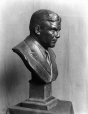 VIEW-25043 | Bust of Edward Wentworth Beatty, 1931-32 | Photograph | Wm. Notman & Son |  |