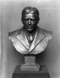 VIEW-25048 | Bust of Edward Wentworth Beatty, 1931-32 | Photograph | Wm. Notman & Son |  |