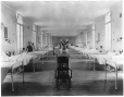 II-105912.1 | Men's ward, Royal Victoria Hospital, Montreal, QC, 1894 | Photograph | Wm. Notman & Son |  |