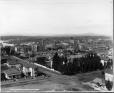 VIEW-3142 | Victoria from cathedral tower, BC, 1897 | Photograph | William McFarlane Notman |  |