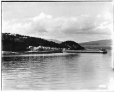 VIEW-3187 | Pointe-au-Pic, La Malbaie, QC, vers 1895 | Photographie | Wm. Notman & Son |  |