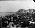 VIEW-3369 | Quebec City, QC, 1902 | Photograph | Wm. Notman & Son |  |