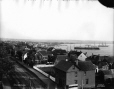 VIEW-3374 | Sydney, Cape Breton, NS, 1901 | Photograph | Wm. Notman & Son |  |