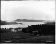 VIEW-3444 | Baddeck, Cape Breton, NS, 1901 | Photograph | Wm. Notman & Son |  |