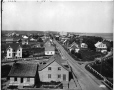 VIEW-3539 | Roberval, Lake St. John, QC, about 1903 | Photograph | Wm. Notman & Son |  |