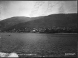VIEW-3686 | Nelson from Kootenay Lake, BC, 1903 | Photograph | Wm. Notman & Son |  |