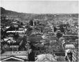I-77455   Montreal from Notre Dame Church, QC, 1872   Photograph   William Notman (1826-1891)     