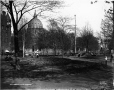VIEW-3743 | Dominion Square, Montreal, QC, 1905 | Photograph | Wm. Notman & Son |  |