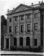 VIEW-3768 | Bank of British North American, Winnipeg, Man., vers 1903 | Photographie | Wm. Notman & Son |  |