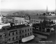 VIEW-3880 | Vancouver from C.P.R. hotel, BC, 1904 | Photograph | William McFarlane Notman |  |