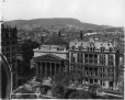 VIEW-3898 | Montreal from Notre Dame Church tower, QC, 1905 | Photograph | Wm. Notman & Son |  |