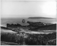 VIEW-3972 | Percé, QC, about 1900 | Photograph | Wm. Notman & Son |  |