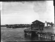 VIEW-4210.0 | St. Andrews from water front, NB, 1906 | Photograph | Wm. Notman & Son |  |