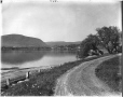 VIEW-4361 | Vue de Campbellton depuis Cross Point, N.-B., vers 1908 | Photographie | Wm. Notman & Son |  |