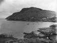 VIEW-4524 | Portugal Cove, T.-N., 1908 | Photographie | William McFarlane Notman |  |
