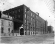 VIEW-4647 | Dominion Cotton Mills, Montréal, QC, 1909 | Photographie | Wm. Notman & Son |  |