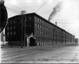 VIEW-4650 | Dominion Cotton Mills, Montréal, QC, 1909 | Photographie | Wm. Notman & Son |  |