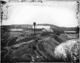 VIEW-4692 | Aluminerie, Shawinigan, QC, 1909 | Photographie | Wm. Notman & Son |  |