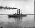 """VIEW-5203 
