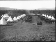 VIEW-5298.0 | Camp Valcartier, QC, 1914 (?) | Photograph | Wm. Notman & Son |  |