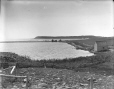 VIEW-5511 | Seaforth, NS, about 1915 | Photograph | Wm. Notman & Son |  |