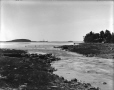 VIEW-5517 | Fathom Harbour from Porter's Lake Canal, near Seaforth, NS, about 1915 | Photograph | Wm. Notman & Son |  |