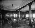 """VIEW-5522 