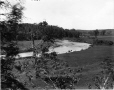 VIEW-5596 | Sur le platin, Wallace River, N.-É., 1916 | Photographie | Wm. Notman & Son |  |
