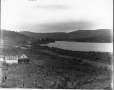 VIEW-5716 | Lac Brochet, QC, 1916 (?) | Photographie | Wm. Notman & Son |  |