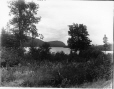 VIEW-5720 | Lac Brochet, QC, 1916 (?) | Photographie | Wm. Notman & Son |  |