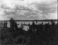VIEW-5828 | Twin Lake, sous-division Grant du T.C.R., Ont., 1916 (?) | Photographie | Wm. Notman & Son |  |