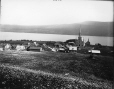 VIEW-5874 | St. Eleuthere, QC, 1916 (?) | Photograph | Wm. Notman & Son |  |