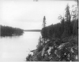 VIEW-6164 | Sturgeon River, Ont., 1917 (?) | Photographie | Wm. Notman & Son |  |