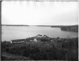 VIEW-6165 | Sturgeon River, Ont., 1917 (?) | Photographie | Wm. Notman & Son |  |