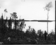 VIEW-6167 | Sturgeon River, Ont., 1917 (?) | Photographie | Wm. Notman & Son |  |