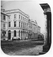 N-1975.32.8 | Post Office, St. James Street, Montreal, QC, 1859-60 | Photograph | William Notman (1826-1891) |  |