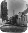 N-0000.193.76.2 | Rue Saint-Urbain, Montréal, QC, 1860 | Photographie | William Notman (1826-1891) |  |