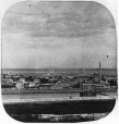 N-0000.193.73.1 | Montreal from the Reservoir, QC, 1860 | Photograph | William Notman (1826-1891) |  |