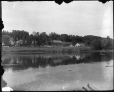 VIEW-8154 | Blackville, N.-B., 1915 (?) | Photographie | Wm. Notman & Son |  |