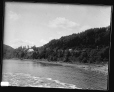 VIEW-8223 | Rivière Saint John, N.-B., 1915 (?) | Photographie | Wm. Notman & Son |  |